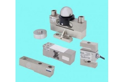 Load cell (Cảm ứng lực) All Zemic